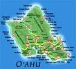 Oahu Detail