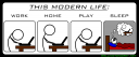 2007-06-03-this-modern-life.png