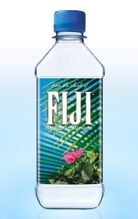 Fiji Water 1