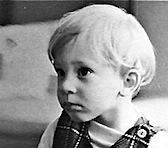 me 1971_2.jpg
