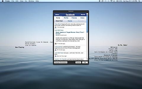 Screen shot 2009-08-29 at 1.20.06 PM.jpg