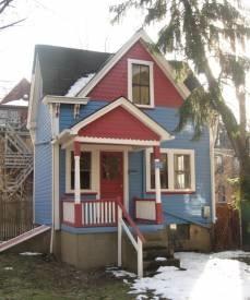 properties-84-1f