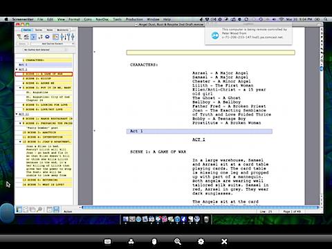iPadRunningScreenwriter.png