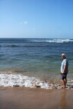 Hawaii_44